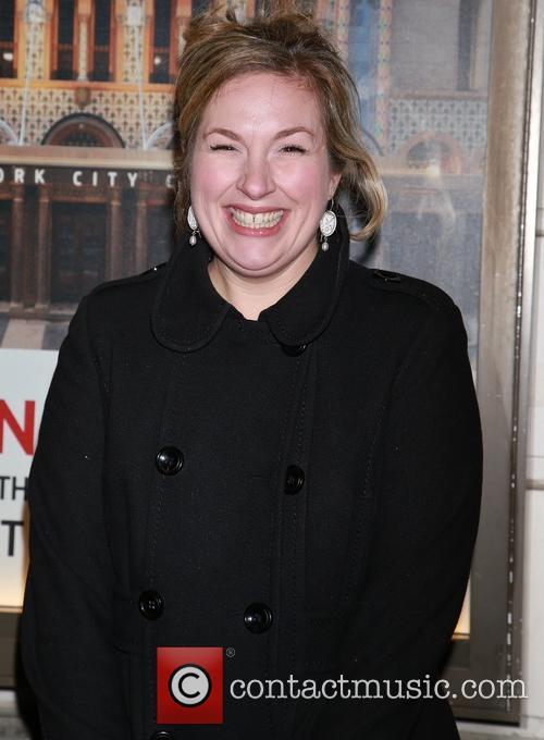 Molly Wexler 4