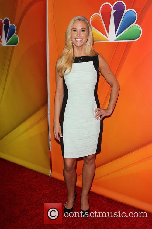 Kate Gosselin 6