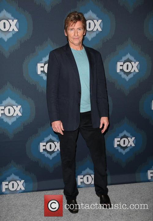 Denis Leary 3