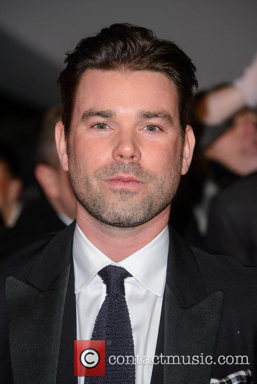 Dave Berry 11