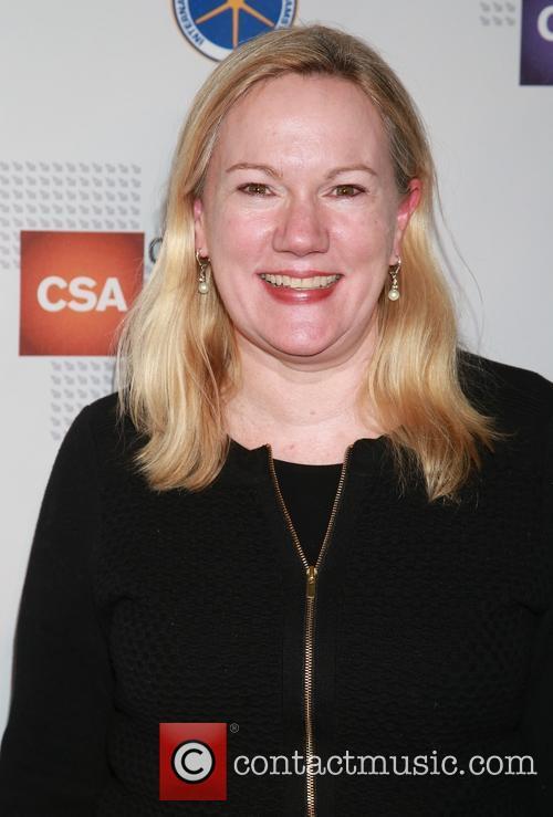 Kathleen Marshall 5