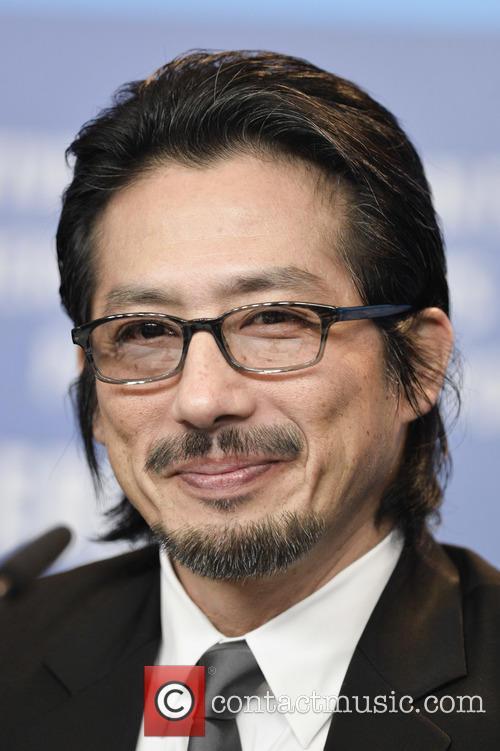 Hiroyuki Sanada 4
