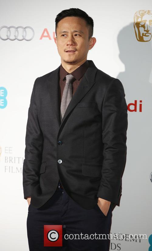 Hong Khaou 1