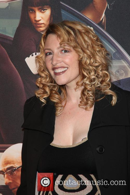 Jane Goldman 4