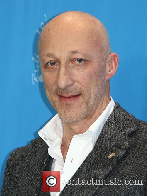 Oliver Hirschbiegel