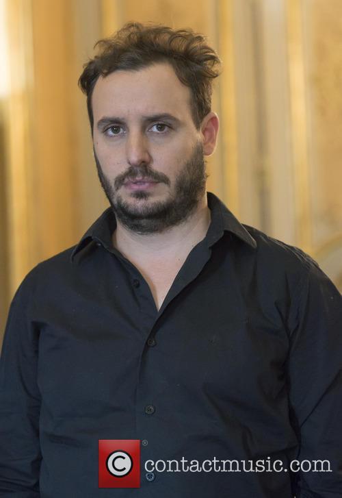 Diego Lerman 6