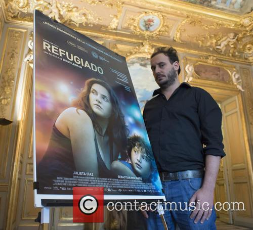 Diego Lerman 11