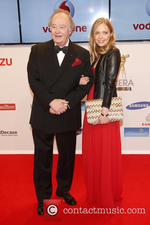 Rene Kollo and Petra Schmidt-schaller 9
