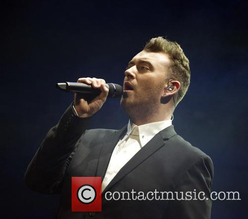 Sam Smith Shares Homophobic Instagram Account To Highlight Bullying