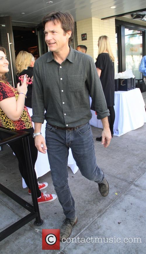 Jason Bateman 1