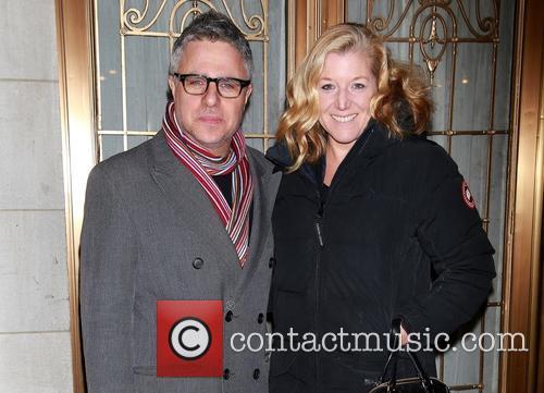 Neil Pepe and Mary Mccann 7