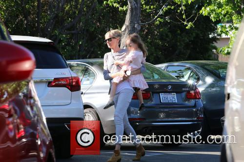 Kimberly Stewart and Delilah Del Toro 6