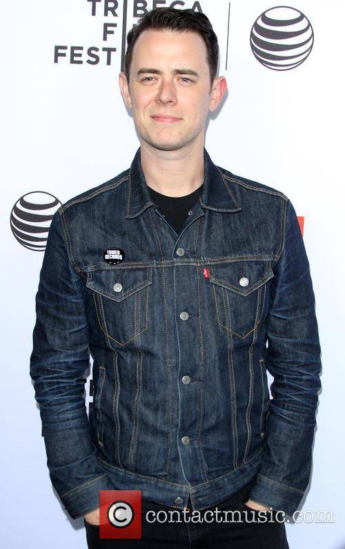 Colin Hanks 3