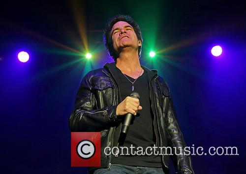 Train and Pat Monahan 3