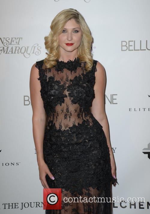 Taylor-ann Hasselhoff 4