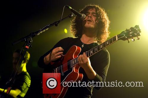 The View and Kyle Falconer 3