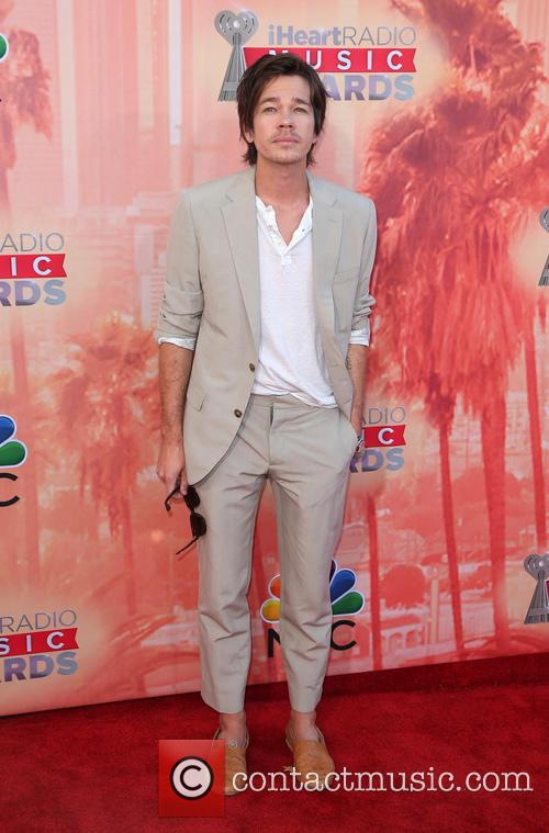 Nate Ruess 3
