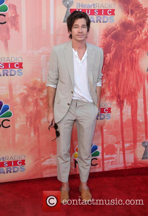 Nate Ruess 1