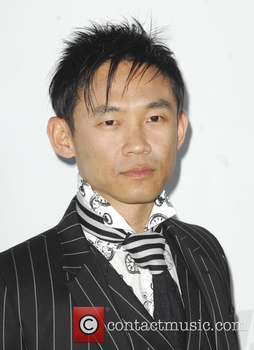 James Wan 1