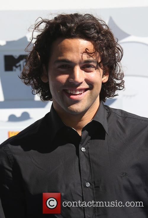 Paul Rodriguez 4