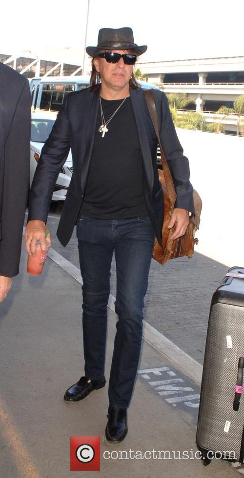 Richie Sambora 6