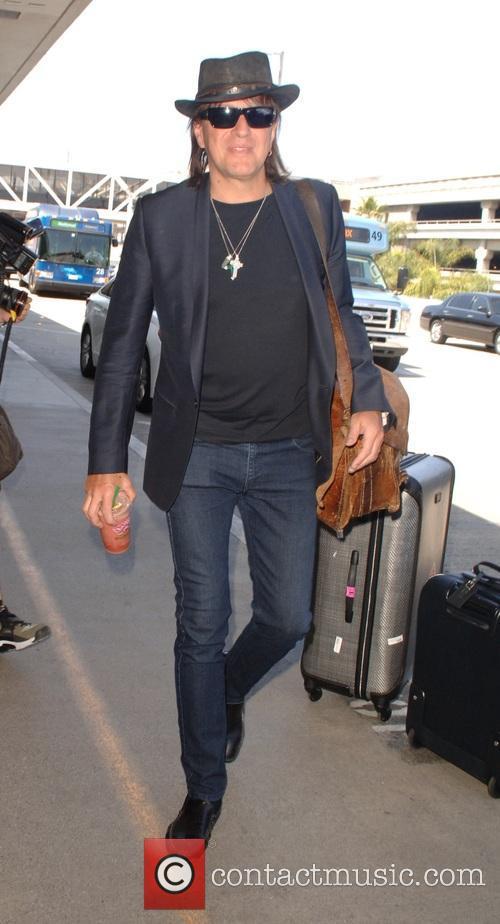 Richie Sambora 7