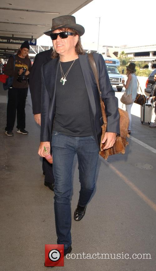 Richie Sambora 10