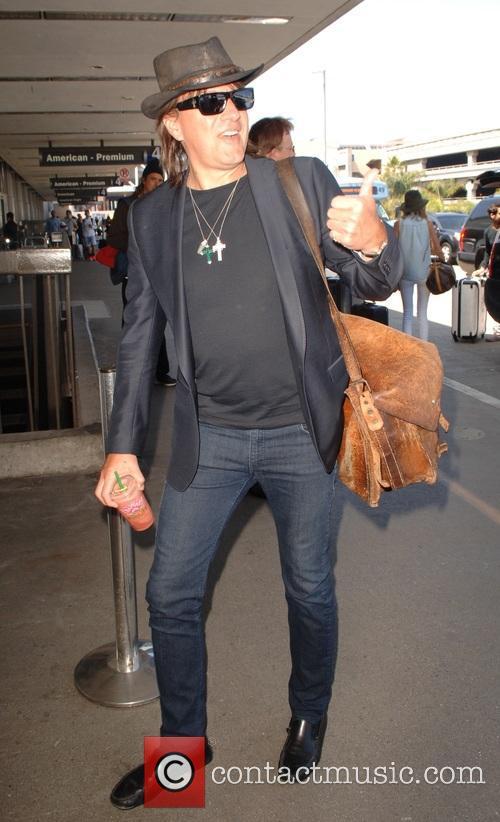 Richie Sambora 11