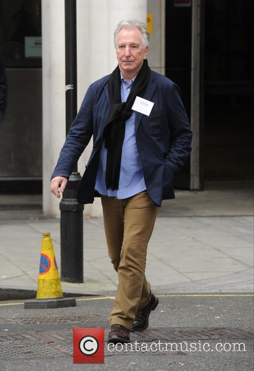 Alan Rickman 3