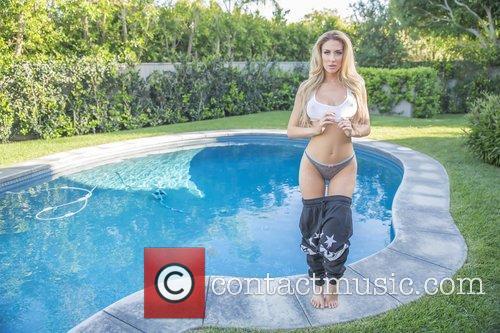 Playboy and Miranda Nicole 9