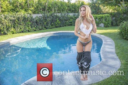 Playboy and Miranda Nicole 10