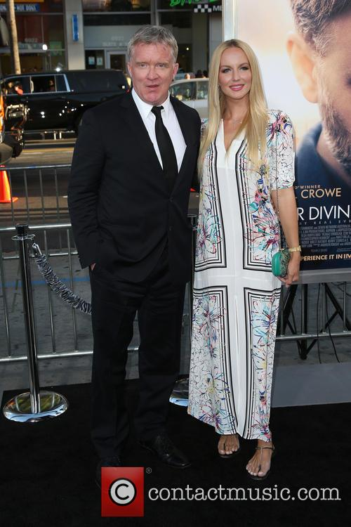 Anthony Michael Hall and Lucia Oskerova 3