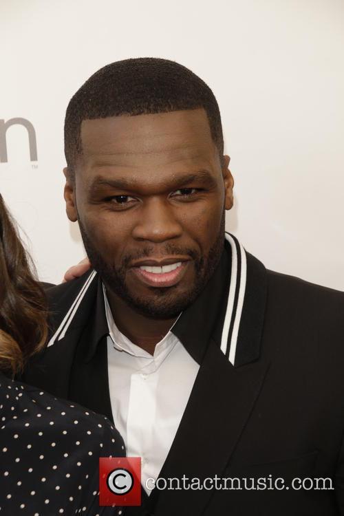 Twentieth Century Fox and Curtis '50 Cent' Jackson
