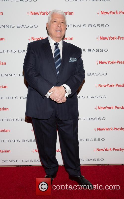 Dennis Basso 3