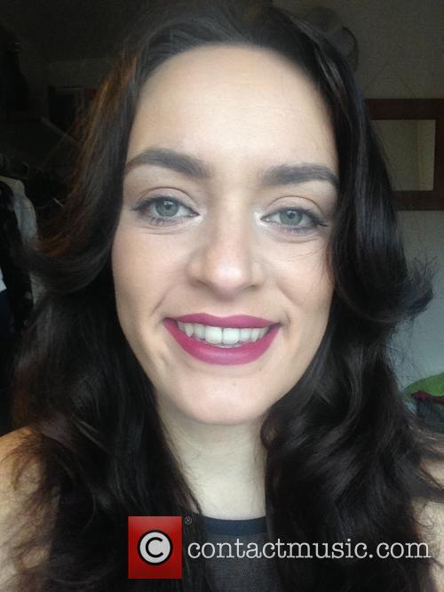 Natalie Sharp 5
