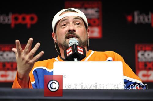 Kevin Smith 7