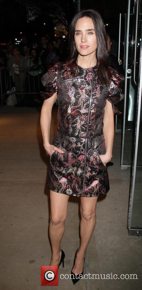Jennifer Connelly 8