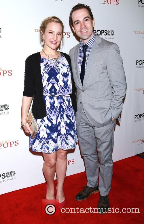Maggie Lakis and Rob Mcclure 10