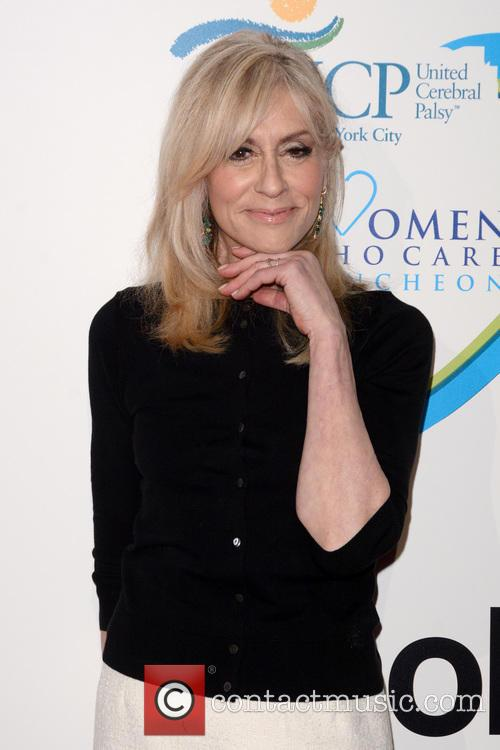 Judith Light 3