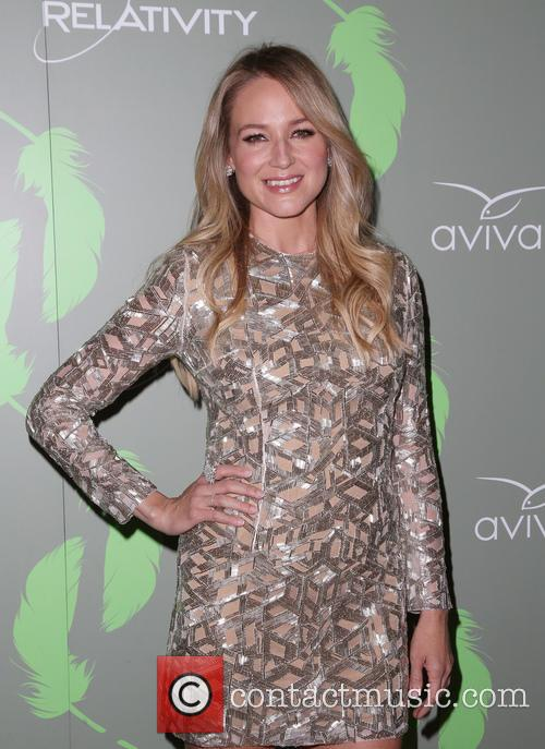 Jewel Says She's Suffered Sexual Harassment From Men Since The Age Of Eight