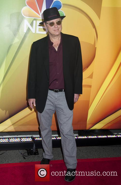 James Spader 3
