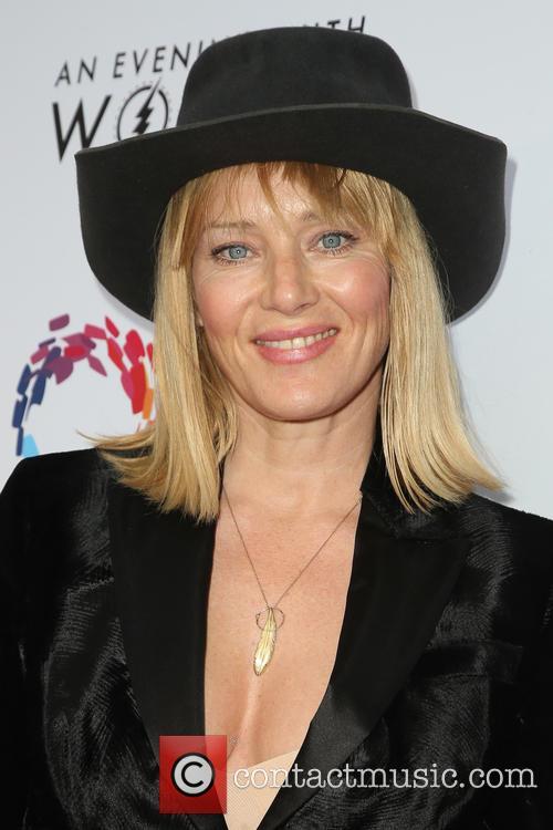 Angela Featherstone 6