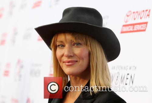 Angela Featherstone 8