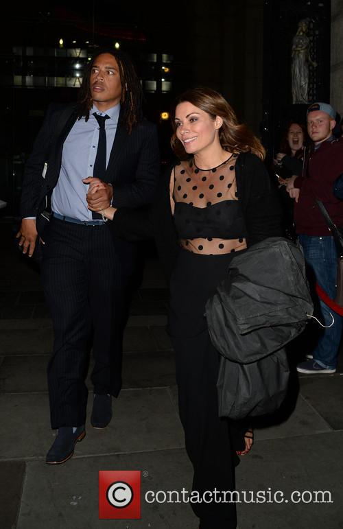 Alison King picture