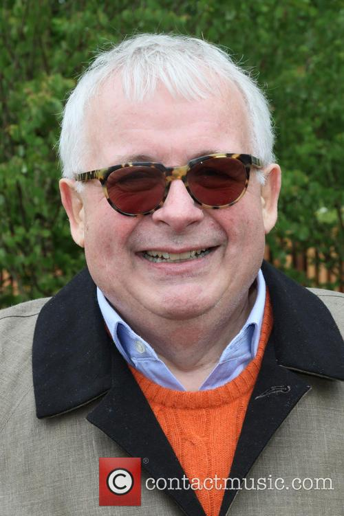Christopher Biggins 4