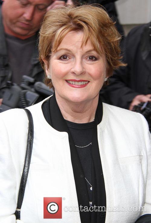 Brenda Blethyn 5