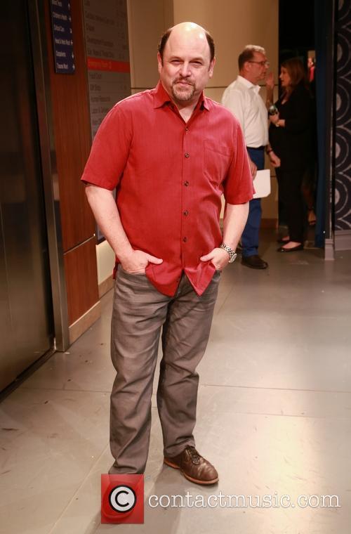 Jason Alexander 5