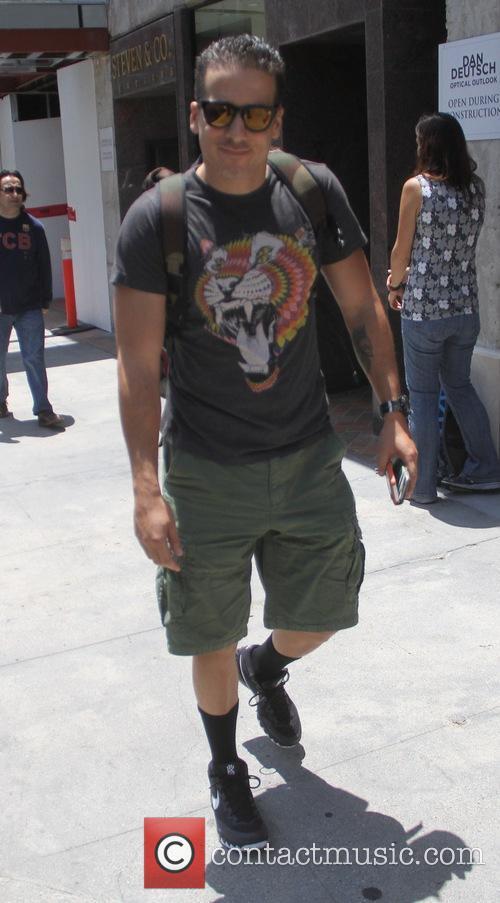 Kirk Acevedo 1