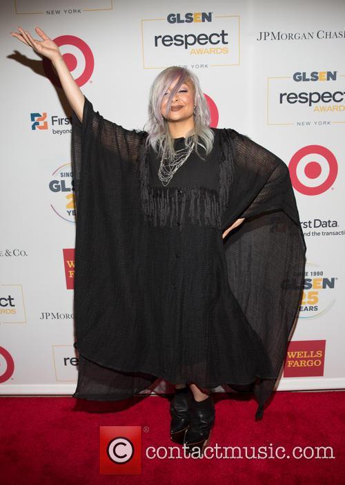 Raven Symonè