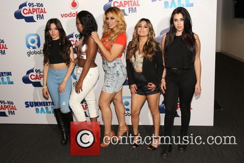 Fifth Harmony 1